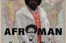 Friendly Reminder, Afroman Tonight At The Beach House