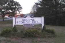 Kids Will Now Be Able To Graduate From Bourne High With A College Degree. Wait, What?