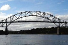 Should We Build Another Bridge To Cape Cod?