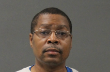 Man Arrested In Barnstable For Selling Crack While Out On Bail For Selling Crack