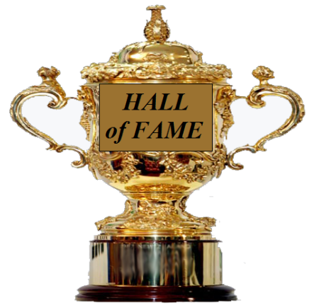HALL-OF-FAME-white