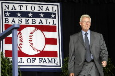 "Peter Gammons Weighs In On Dan LeBatard And Deadspin's Hall Of Fame Vote - ""It's Insulting&quot..."