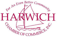 The Harwich Chamber Of Commerce Should Be Voted Off The Peninsula!