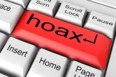 Mashpee Schools Hoax Attempt Fails Miserably