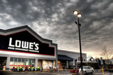 Lowe's Store In Dennis Denied By Cape Cod Commission - A Victory For Cape Culture