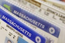 Driver's Licenses For Massachusetts Illegal Immigrants?