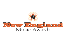 Insane Tony's New England Music Awards Nominees Week - Hip Hop Act Of The Year