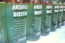 TBT - Boston Area Households Spend 80% More On Booze Than The U.S. Average