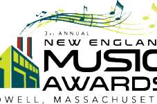 Insane Tony's New England Music Awards Nominees Week - Live Act Of The Year