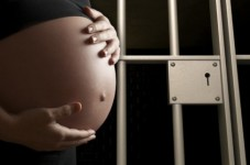 New Mass. Law Would Ban Shackling Of Pregnant Inmates