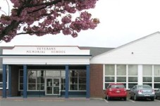 Provincetown Elementary School Costs $31,195 A Year Per Student... Wait, What?