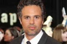 Mark Ruffalo To Speak At Four C's About Water Quality