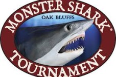Fun Police Strike Again - R.I.P. Oak Bluffs Monster Shark Tournament