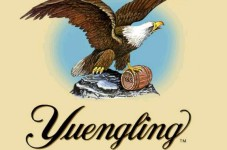Yuengling Is Coming To Cape Cod - Do You Care?