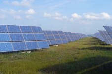 Solar Panels Stolen From Brewster Project - Nothing Is Safe On Cape Cod