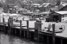 Pretty Cool Video Of The Cape And Islands In 1934