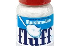Fluff Gets Initial Approval As MA State Sandwich - Do They Know If It's Beaver Butt?