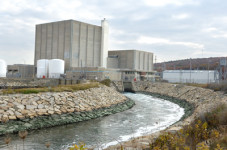 Nuclear Regulatory Commission Rejects Evacuation Expansion - Cape Still Screwed