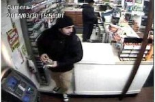 Pretty Much Every Convenience Store On Cape Cod Was Robbed In The Past Week