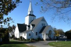 Cape Cod Preists Defamation Suit Against 2 Other Priests Thrown Out Of Court