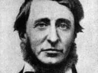 Today In Cape Cod History - Henry David Thoreau, The Original Cape Snarky Prick Dies