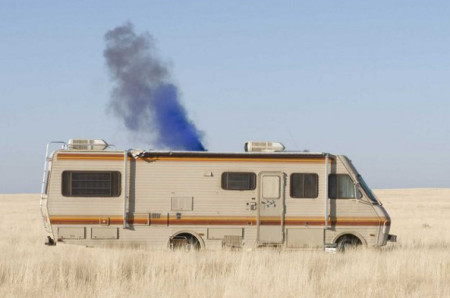 Breaking-Bad-RV