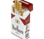 Yarmouth To Raise Age To Buy Cigarettes To 21