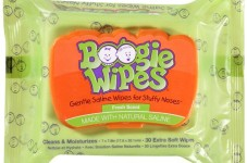 Free Boogie Wipes For Cape Cod Pre Schools? We Have A Better Idea...