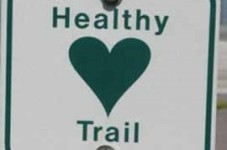 "5 Trails On Cape Cod Deemed ""Healthy"" By The DCR... Wait, What?"