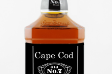 Introducing Cape Cod Cologne - A Fragrance For The Cape Cod Man