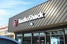 Mashpee Duo Arrested For Shoplifting From Dennis Radio Shack - Seriously? Radio Shack?