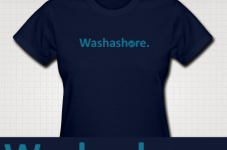 Are Washashores Real Cape Codders?
