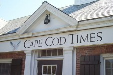 The Bloodbath Continues At The Cape Cod Times