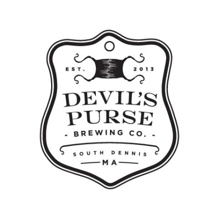 devils purse brewing