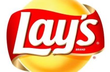 Lay's Has Some Balls Filming Their New Potato Chip Commercial On Cape Cod