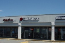 The Least Surprising Headline Of All Time - Radio Shack In Hyannis Shutting Down