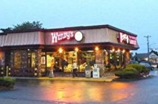 The Hyannis Wendy's Will Be Closed Until April 6th - No More Late Night feedings