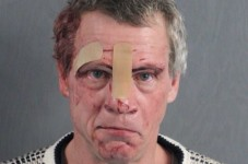 Unregistered Sex Offender With Most Sex Offendery Mugshot Of All Time