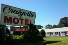 Barnstable Cracking Down On Long Term Motel Tenants