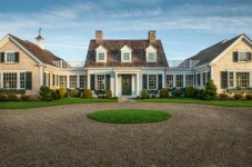 HGTV Gave An Edgartown Mansion To Some Hick From Alabama