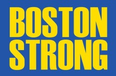 Someone Stole A Boston Marathon Bombing Victims Donation Jar In Dennis