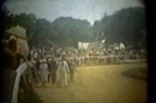 VIDEO: The 1939 Barnstable County Fair