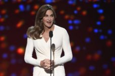 Caitlyn Jenner Is Coming To Cape Cod In June - Which Leads To A Serious Question